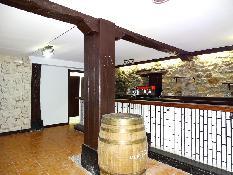 225391 - Local Comercial en venta en Bilbao / Muy cerca del colegio Briñas