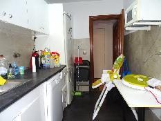 225514 - Piso en venta en Bilbao / Zurbaran-Barri, Junto al Instituto de Secundaria