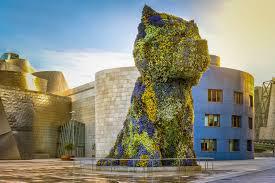 227214 - Ensanche, próximo al museo Guggenheim