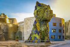 227214 - Local Comercial en venta en Bilbao / Ensanche, próximo al museo Guggenheim