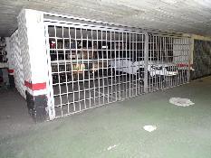 232082 - Parking Coche en venta en Bilbao / Próximo al Lidl
