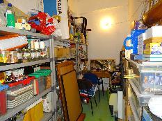 233002 - Local Comercial en venta en Bilbao / Basarrate, próximo a la salida del metro.