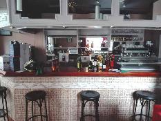233848 - Local Comercial en alquiler en Bilbao / Santutxu, próximo a la boca el metro de Karmelo