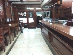 234174 - Local Comercial en alquiler en Bilbao / Santutxu, próximo a la boca del Metro del Karmelo,