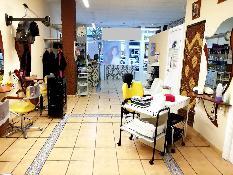 234389 - Local Comercial en alquiler en Bilbao / Santutxu, próximo a la Iglesia del Karmelo