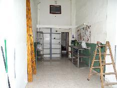234842 - Local Comercial en venta en Bilbao / Santutxu, próxima a la farmacia de Cocherito Bilbao