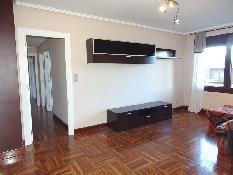 235131 - Piso en venta en Bilbao / Begoña alto, próximo a Kutxabank