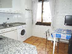 235553 - Piso en venta en Bilbao / Santutxu, próximo a Telepizza