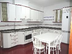 235915 - Piso en venta en Bilbao / Santutxu, próximo al Lidl