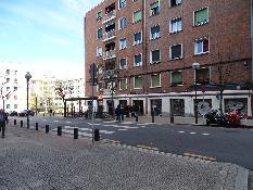 236008 - Local Comercial en venta en Bilbao / Santutxu, próxima a la parada de Bilbobus