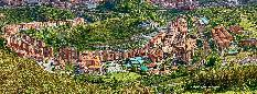 236029 - Local Comercial en venta en Bilbao / La Peña, próximo al centro de salud