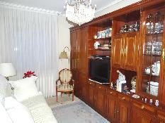 236453 - Piso en venta en Bilbao / Basarrate, próximo al Eroski