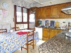 236881 - Casa en venta en Bilbao / Begoña, próximo a la Basílica