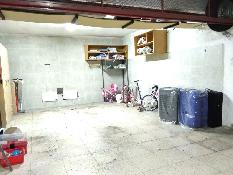237303 - Parking Coche en venta en Bilbao / Otxarkoaga, próximo a la farmacia