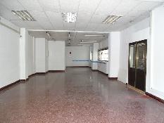 238048 - Local Comercial en alquiler en Bilbao / Santutxu, próximo al Colegio Ángeles Custodios
