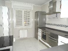 238433 - Piso en venta en Bilbao / Santutxu, próximo a Telepizza