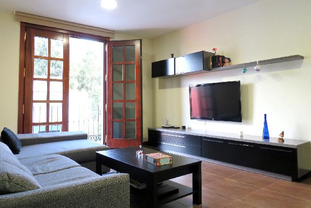 Imagen 1 Inmueble 239832 - Piso en venta en Vega De San Mateo / Zona de El Retiro