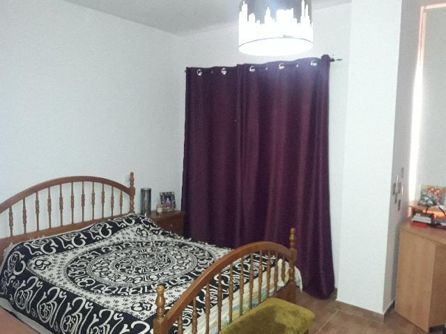 Imagen 1 Inmueble 240215 - Piso en venta en Palmas De Gran Canaria (Las) / Schamann-Ciudad Alta