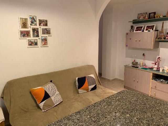 Imagen 1 Inmueble 240792 - Piso en venta en Telde / Cerca del nuevo Polideportivo
