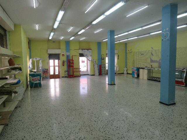 Imagen 1 Inmueble 242093 - Local Comercial en venta en Firgas / Centro del pueblo de Firgas