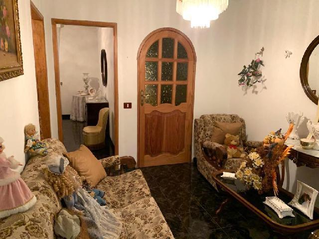 Imagen 1 Inmueble 242230 - Casa en venta en Telde / Lomo Cementerio