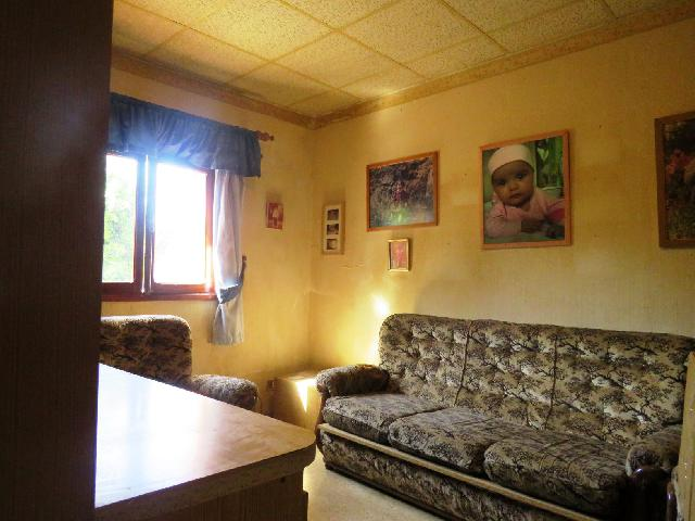 Imagen 1 Inmueble 242758 - Piso en venta en Santa Brígida / En el centro de Santa Brígida
