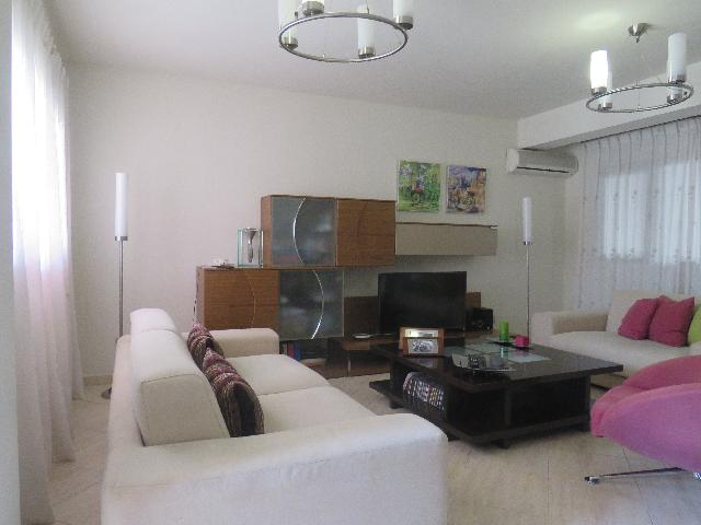 Imagen 1 Inmueble 246074 - Casa en venta en Santa Lucía De Tirajana / Zona de Los Llanos
