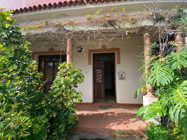 Imagen 1 Inmueble 249999 - Casa en venta en Santa Brígida / Ctra. General Santa Brígida