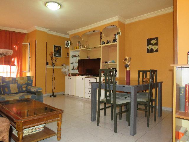 Imagen 1 Inmueble 251953 - Piso en venta en Santa Lucía De Tirajana / Zona Hiperdino Balos