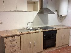 219425 - Piso en venta en Barcelona / Entre calle Pedret y Calle del Nil