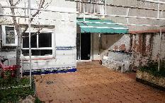 219824 - Planta Baja en venta en Barcelona / Junto Hospital de Sant Pau