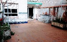 219824 - Planta Baja en venta en Barcelona / Juntos a metro alfonso x, ronda guinardo recinto modern