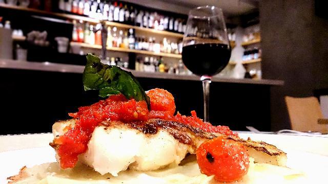 Imagen 1 Inmueble 220316 - Local Comercial en venta en Barcelona / Tarragona-Plza. España-Sants Estació