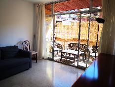 223816 - Piso en venta en Barcelona / Junto Hospital Sagrado Corazón