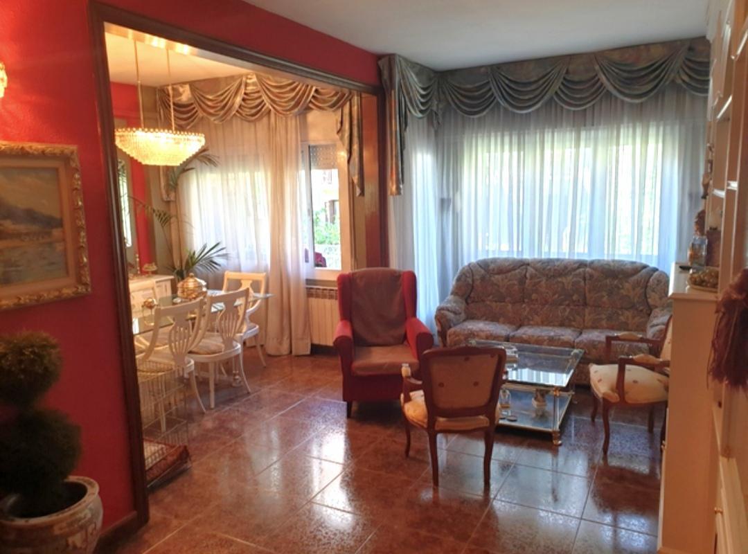 Imagen 4 Piso en venta en Barcelona / Valencia - Mallorca-Casanova