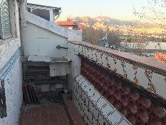 222475 - Piso en venta en Barcelona / Junto al metro Trinitat Vella