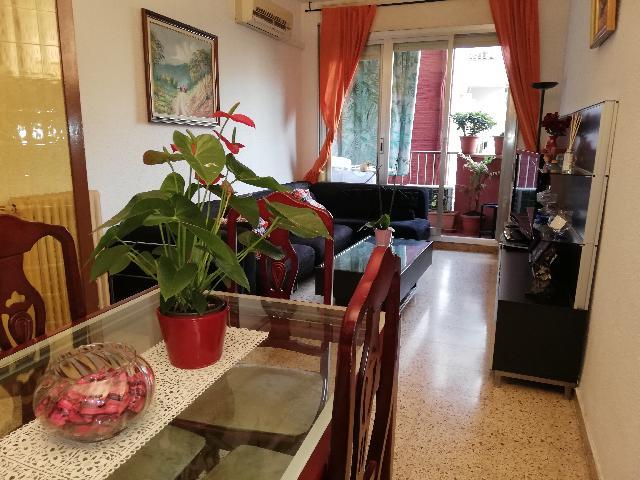 Imagen 1 Inmueble 224369 - Piso en venta en Barcelona / Calabria - Corcega