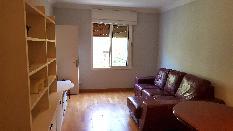 211739 - Piso en alquiler en Barcelona / Entre las Calles Benet Mateu y Capitán Arenas