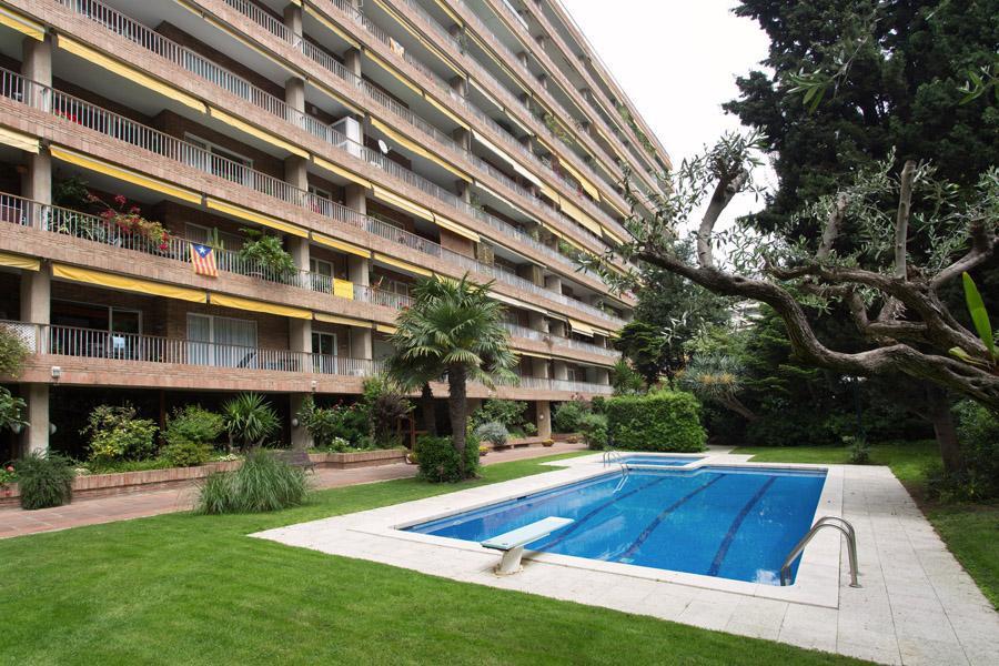 Vj para la compra de inmuebles en España