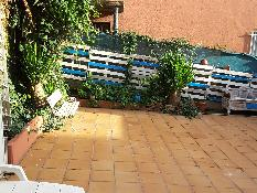 216801 - Dúplex en venta en Cerdanyola Del Vallès / Zona de Canaletas. Cerca de la Plaza del Sol