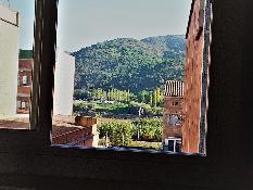 217105 - Apartamento en venta en Montcada I Reixac / Cercano a la estación de tren de Montcada Bifurcació