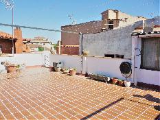 217925 - Casa Adosada en venta en Cerdanyola Del Vallès / Proper a la plaça 11 de Setembre
