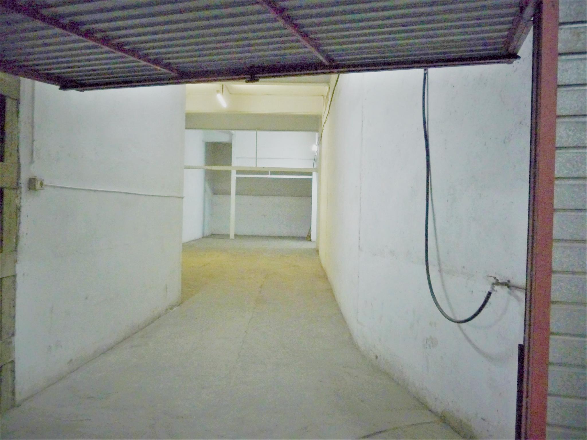 217957 - Centre de Ripollet