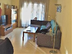 218039 - Apartamento en venta en Montcada I Reixac / Junto a Centro Comercial
