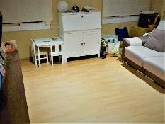218234 - Apartamento en venta en Cerdanyola Del Vallès / Zona Banús, Centre.