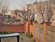 218373 - Casa Rústica en venta en Cerdanyola Del Vallès / Cerca de Plaza Colón