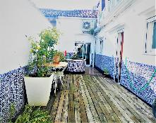 219003 - Casa Adosada en venta en Cerdanyola Del Vallès / Cerca de Mercadona