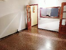 219019 - Apartamento en venta en Cerdanyola Del Vallès / Distrito de San Ramón