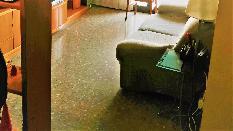 219129 - Apartamento en venta en Montcada I Reixac / Zona de Masrampinyó, próximo a C-17 y servicios