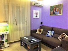 219896 - Casa en venta en Montcada I Reixac / Próximo a Plaza Nicaragua